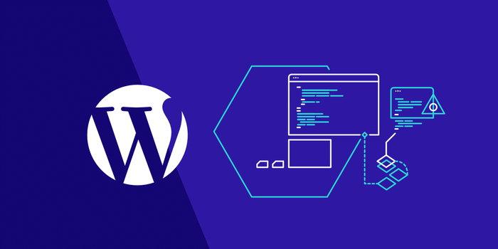 Настройка комментариев в WordPress