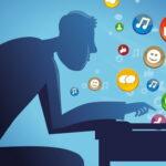 Социальные сигналы — что это, как влияют и как получить