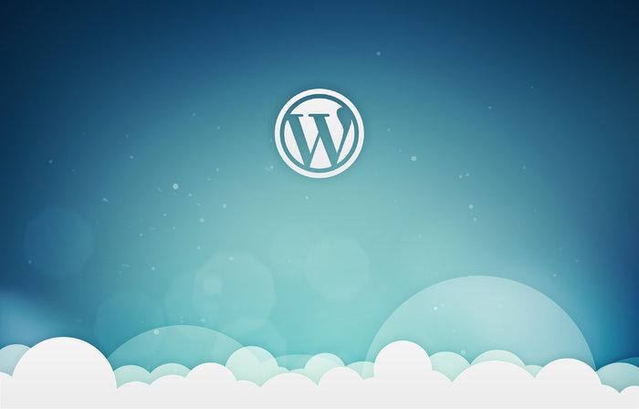 Рубрики и метки в WordPress — как использовать, для чего нужны, чем отличаются