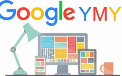 Что такое YMYL сайты и стоит ли их создавать