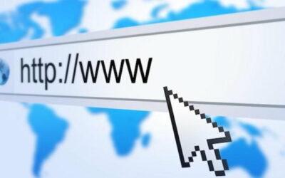 Стоит ли регистрировать кириллический домен